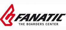 Fanatic the Boarders Centers