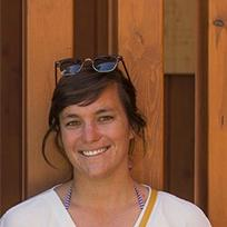 Coach windsurf Marion MORTEFON